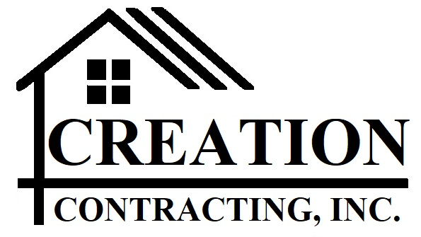 Creation Contracting, Inc.