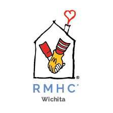 RMHC Wichita Benefit Golf Tournament