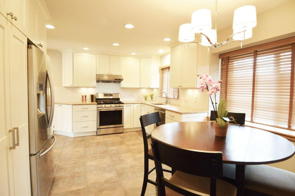 classic_kitchen.jpg