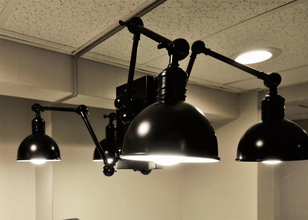 industrialmensroom.jpg