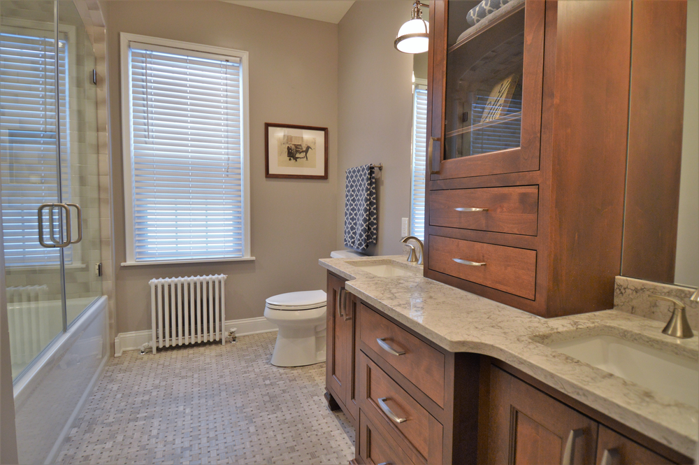 Traditional In Tosa -