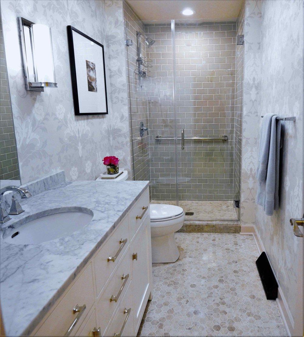 bathroom-1_optimized.jpg