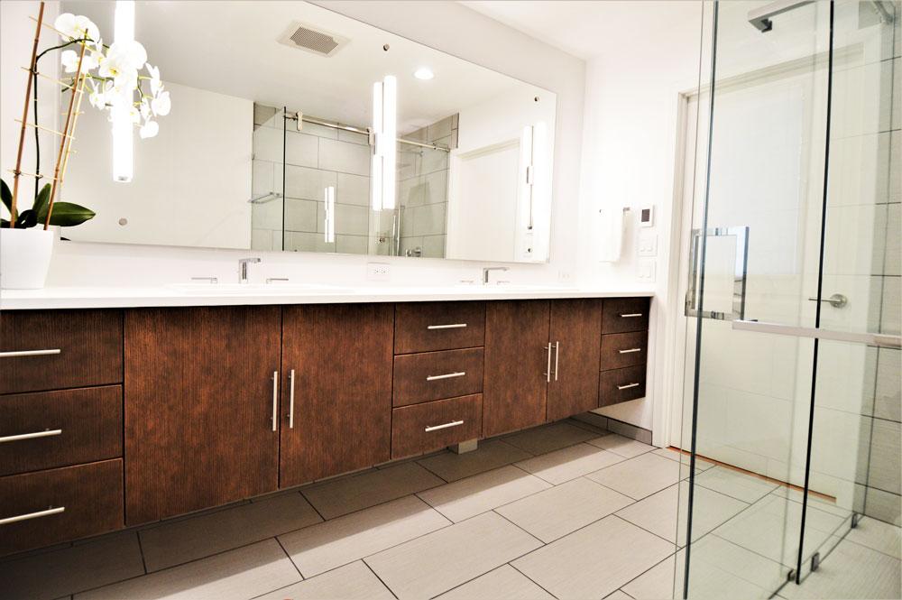 angledviewed_bathroom.jpg
