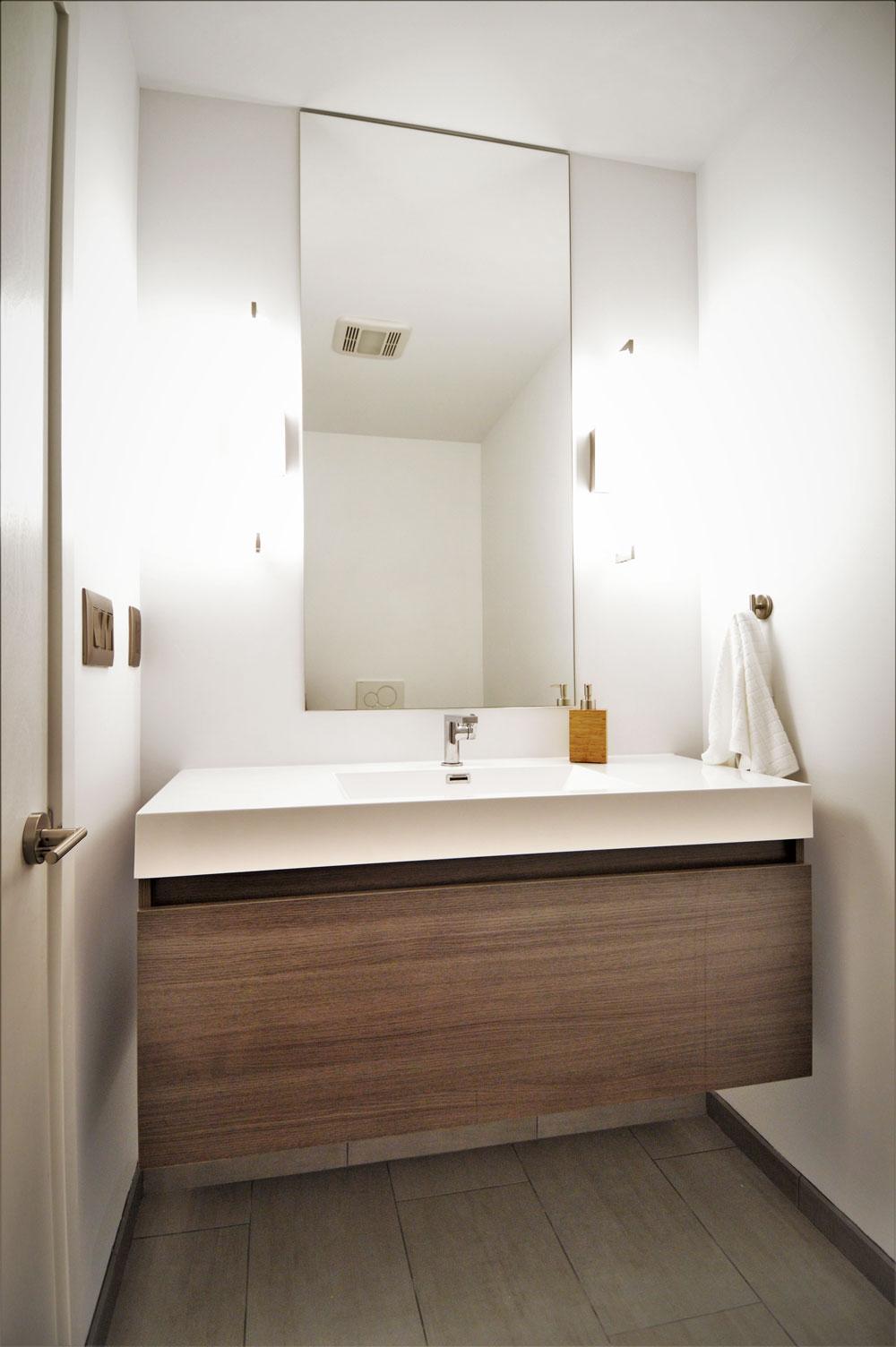 modernsink_bathroom.jpg