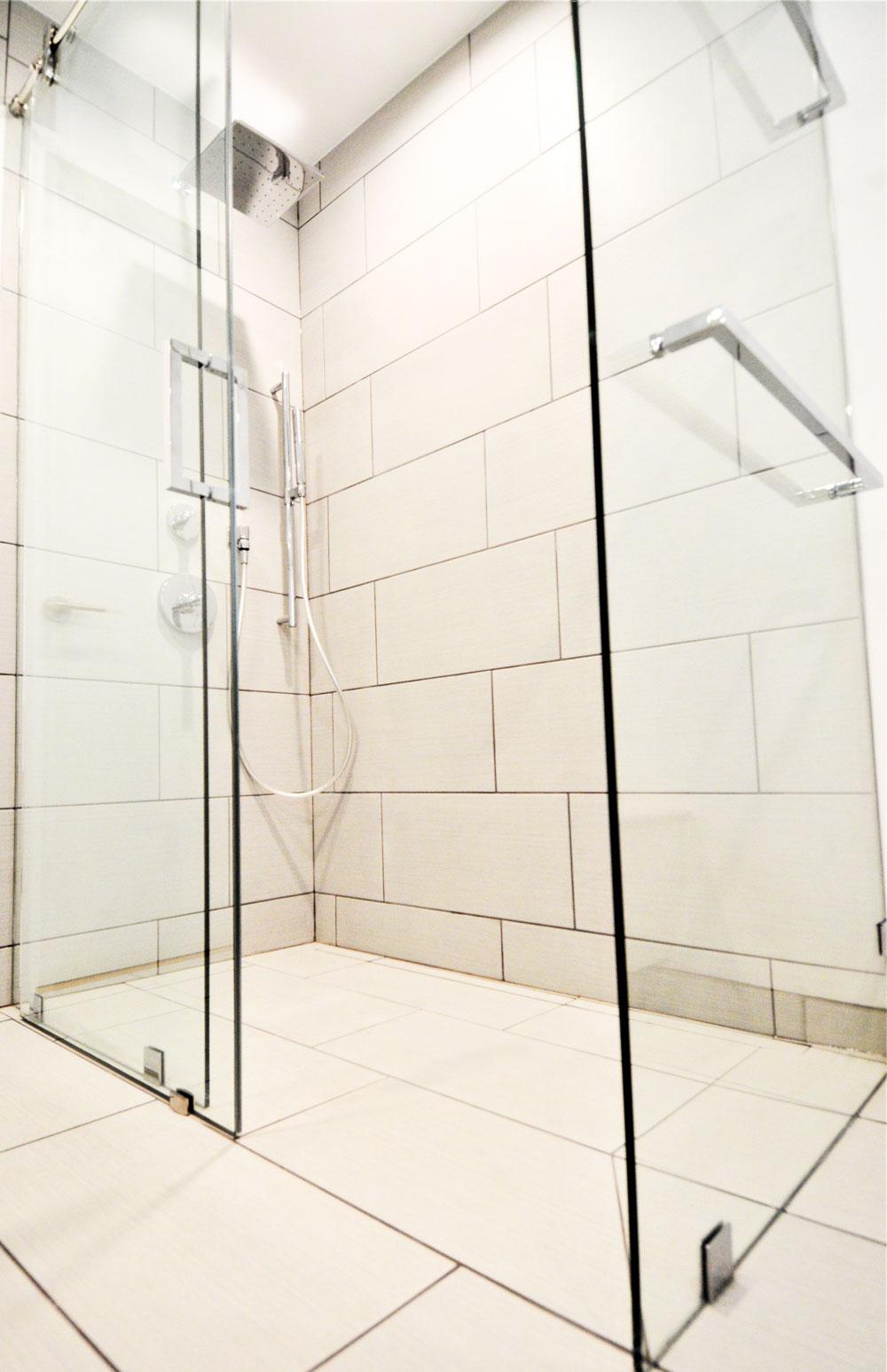 beautifulshower_bathroom.jpg