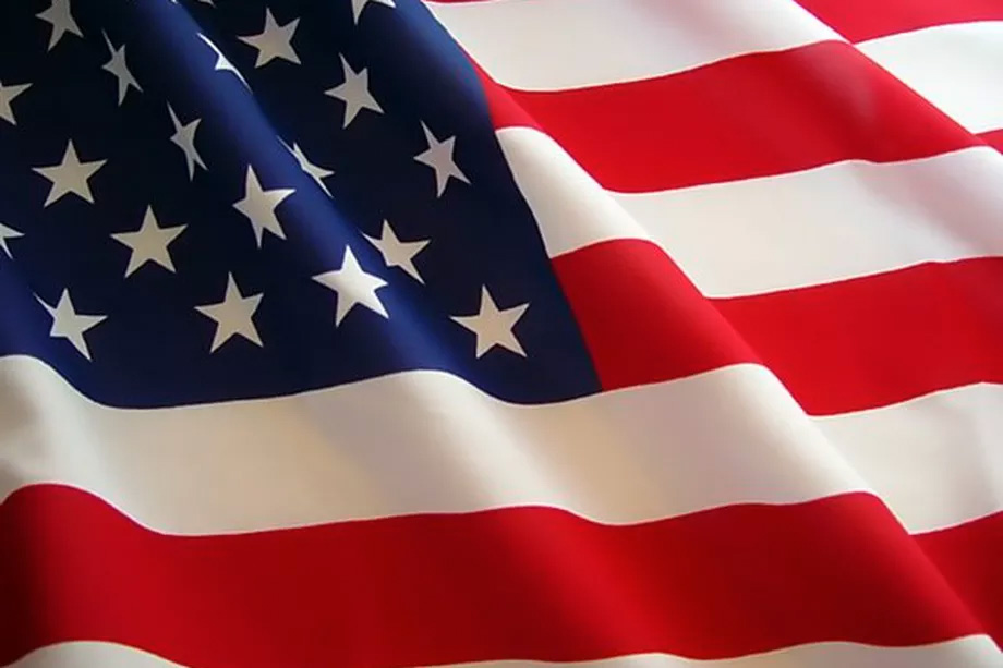 The 30 Least Patriotic Days of July -