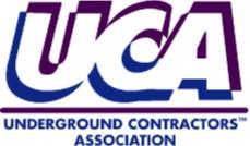 UCA-Logo.jpg