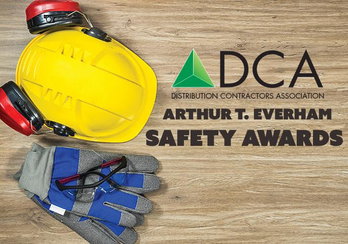 dca-safety-awards.jpg