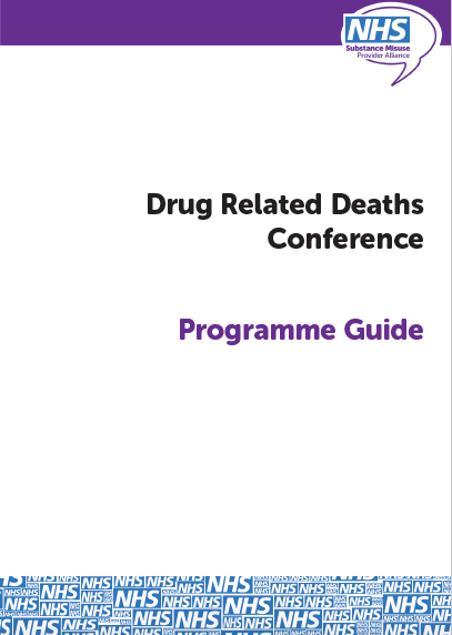 Click here to see the conference programme