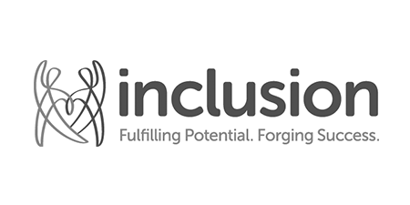 inclusion.png