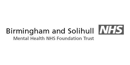 NHS Substance Misuse Provider Alliance Members: Birmingham and Solihull Mental Health NHS Foundation Trust