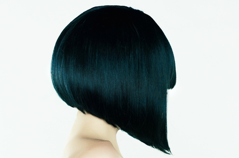 Exceptional Haircuts - Alive with Movement, Built in Style, Precision, Effortless Flowing Layers