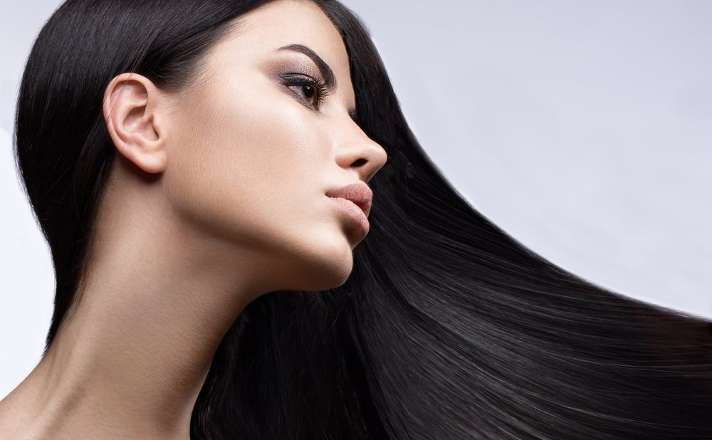 Smoothing Treatment - The Brazilian Blowout is a life changing keratin smoothing treatment that eliminates frizz, adds shine, and reduces style time.