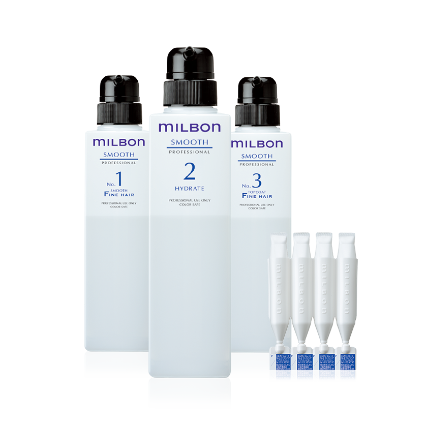 Milbon-Smooth-deep-conditioning-treatment.png