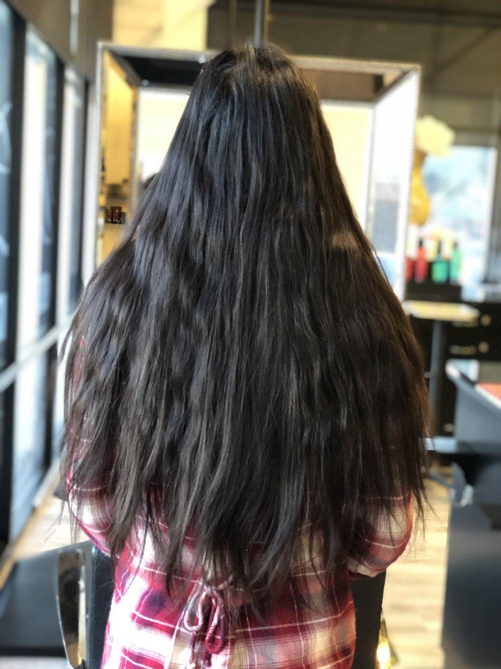 overly-long-hair.jpg