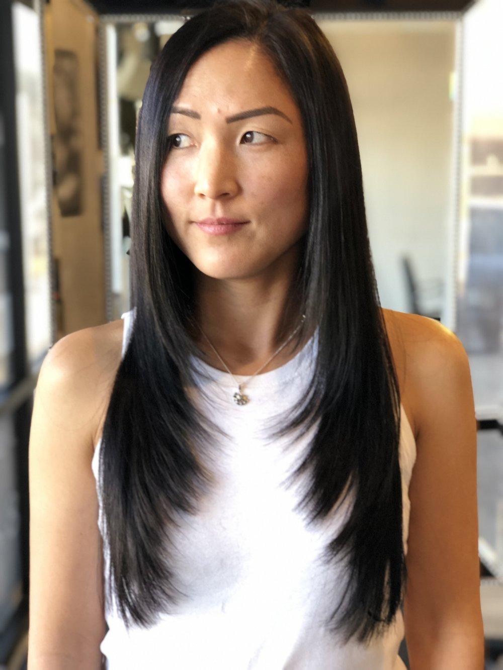 face-framed-hair-cut.jpg