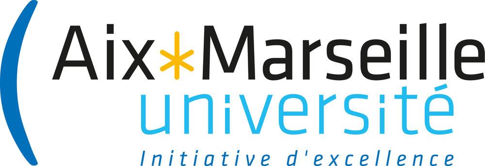 logo_amu_rvbNEW.jpg