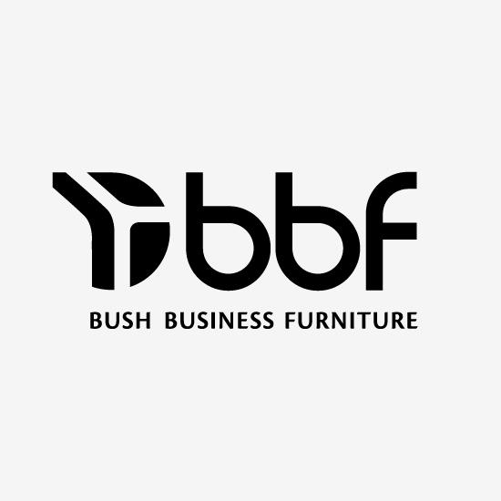 BBF   Laminate case goods, sit-stand desks, 48 hour shipping, install 360  GA / AL / NAVY / GSA