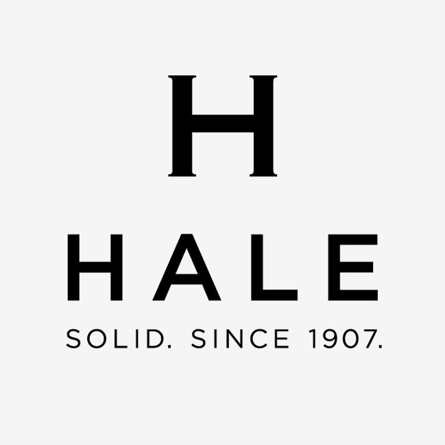 HALE MANUFACTURING   Library, bookcases, circulation/reception desks, custom wood products  GA / AL / GSA / TIPS