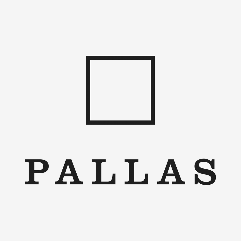 PALLAS TEXTILES   High performance fabrics for corporate, hospitality and healthcare environments  GA / AL / FL PANHANDLE
