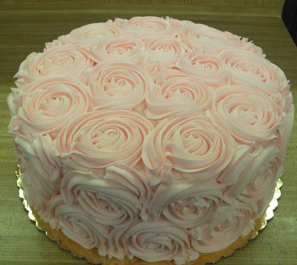 bakery pic 5.jpg