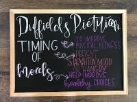 duffields dietitian.JPG
