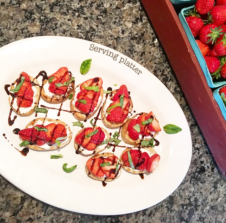 strawberry crostini.jpg