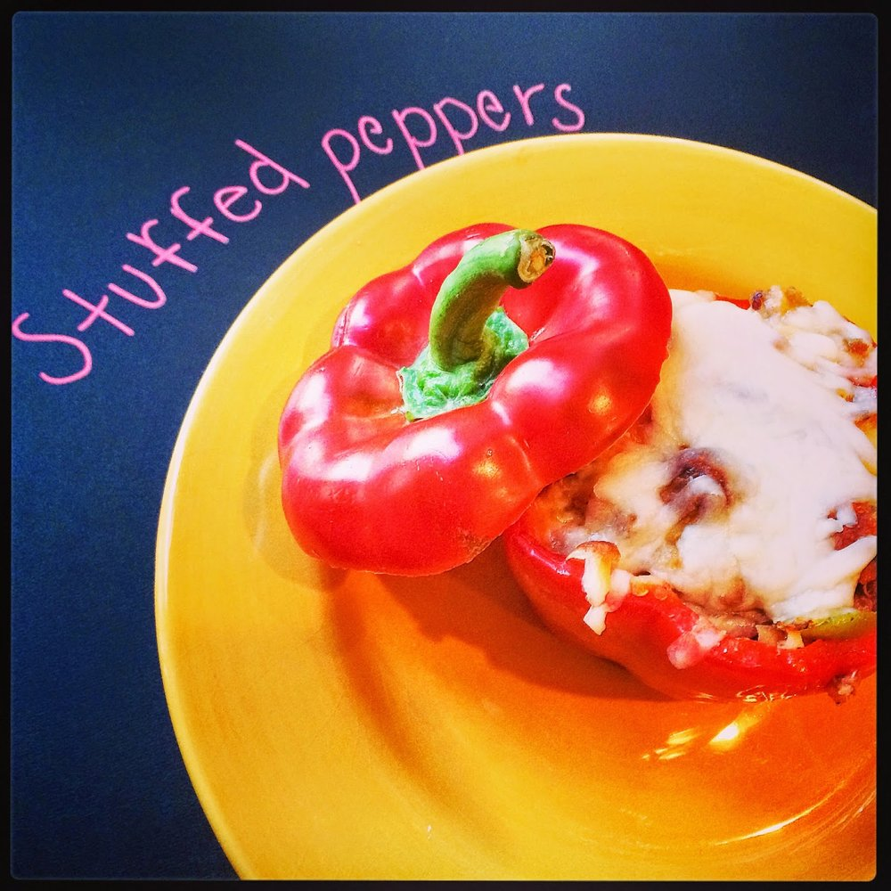 stuffed peppers.JPG