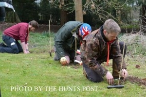 Hunts 1.jpg