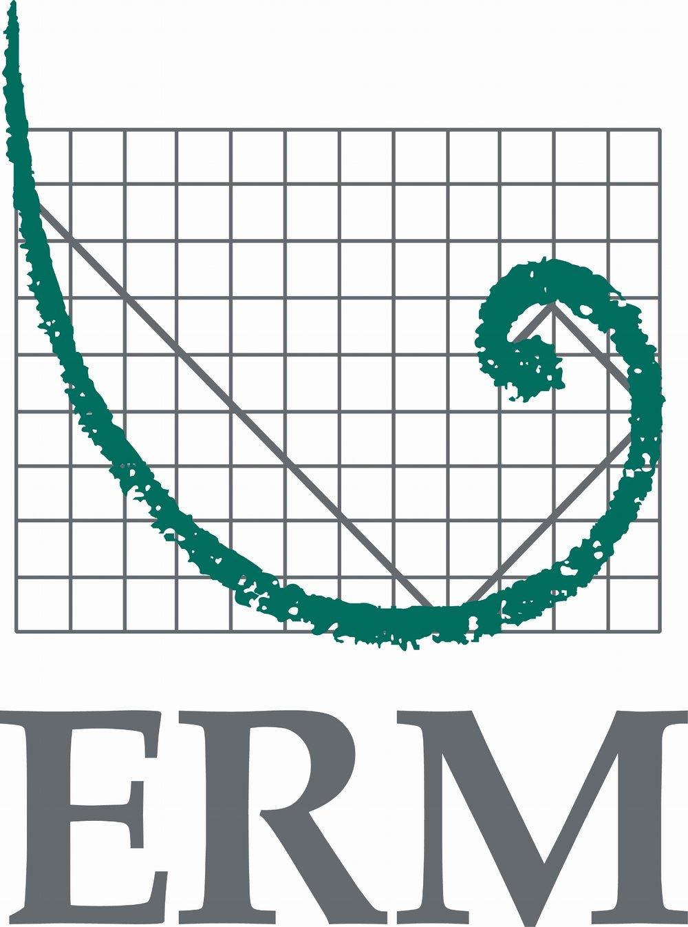 erm-foundation.JPG
