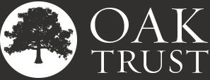 oak-trust-logo.jpg