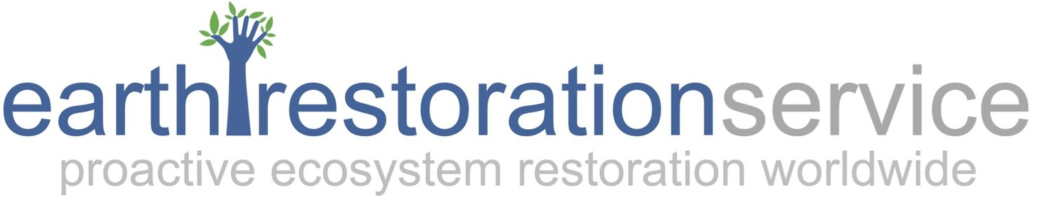 Earth Restoration Service