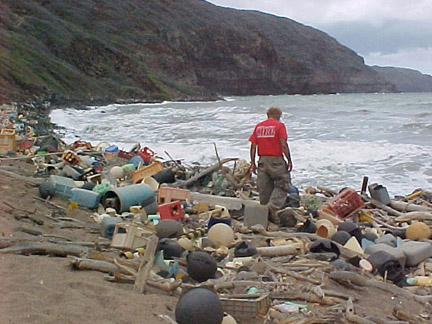 Marine_debris_on_Hawaiian_coast.jpg