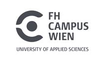FH-Campus-Wien-Logo-Web-weiß-200px.png
