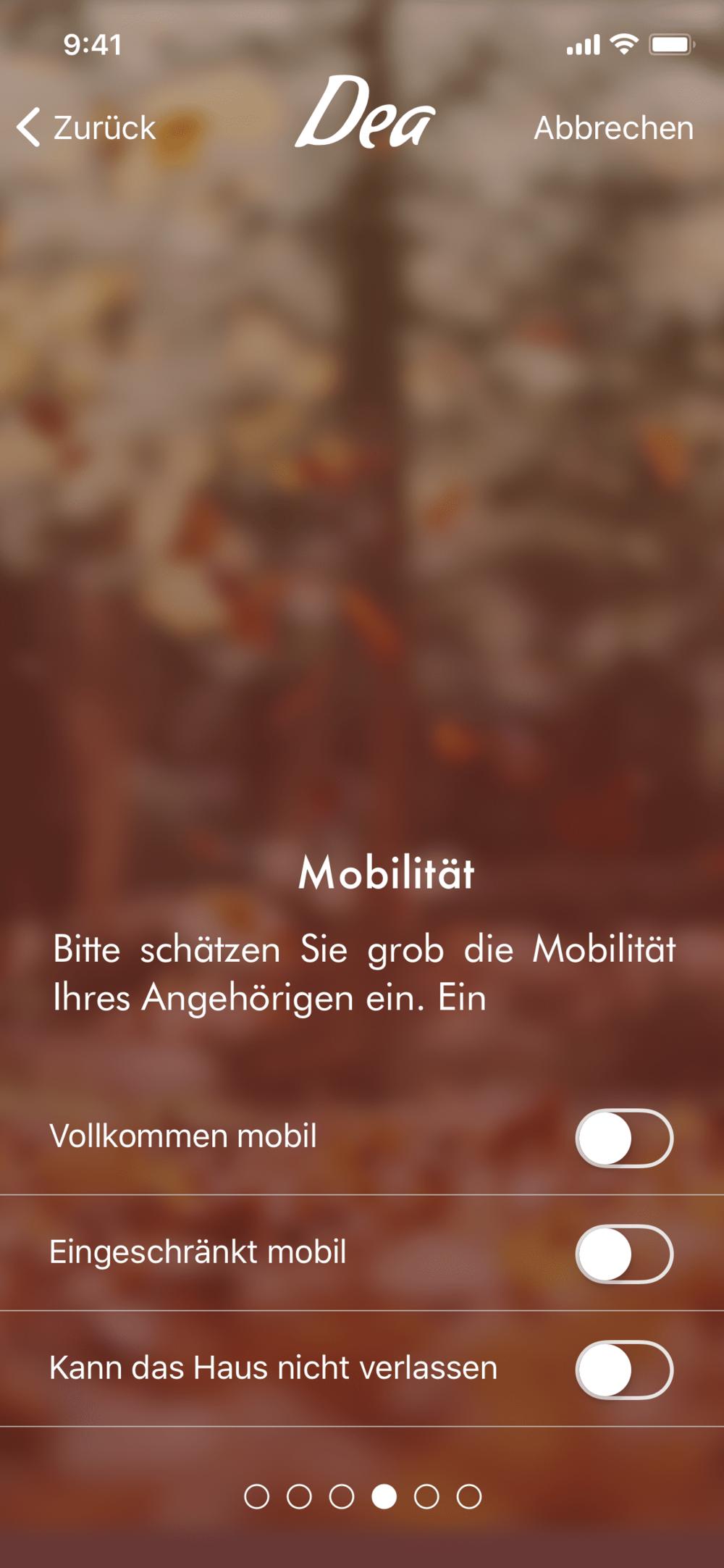 4_Mobilität.png