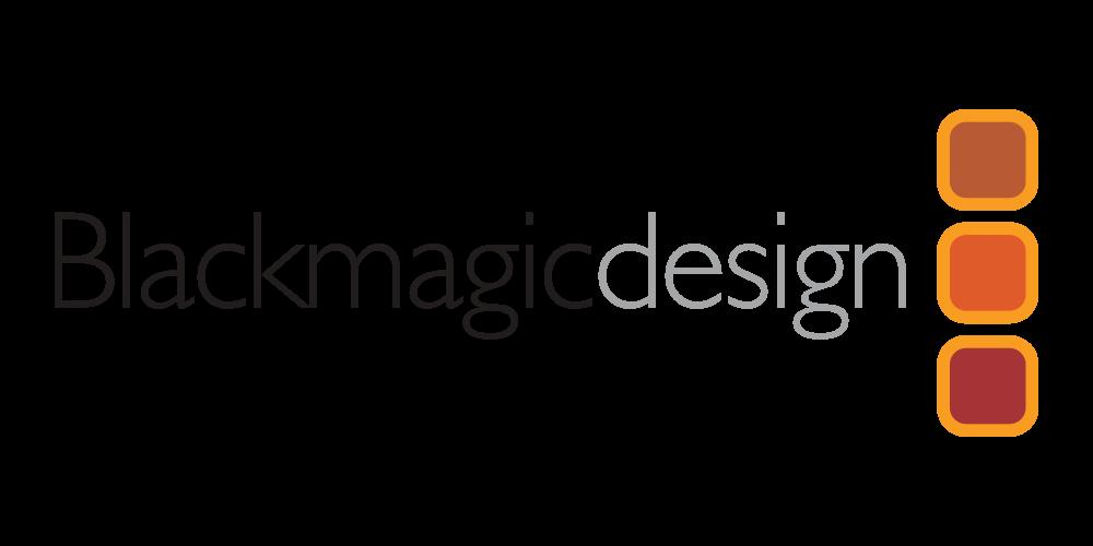 BlackMagicDesign