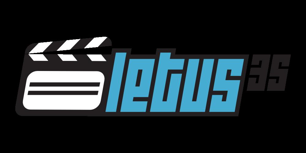 Letus