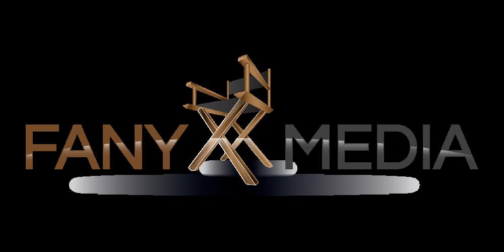 FanyxMedia