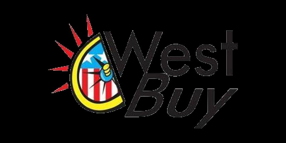 WestBuy