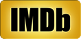 imdb-logo-responsive@2-868559777._CB514893749_.png