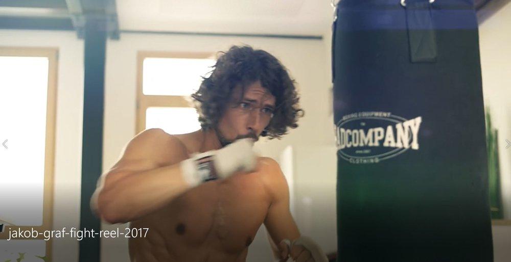 fight_1.JPG