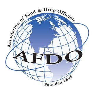 The Association of Food and Drug Officials