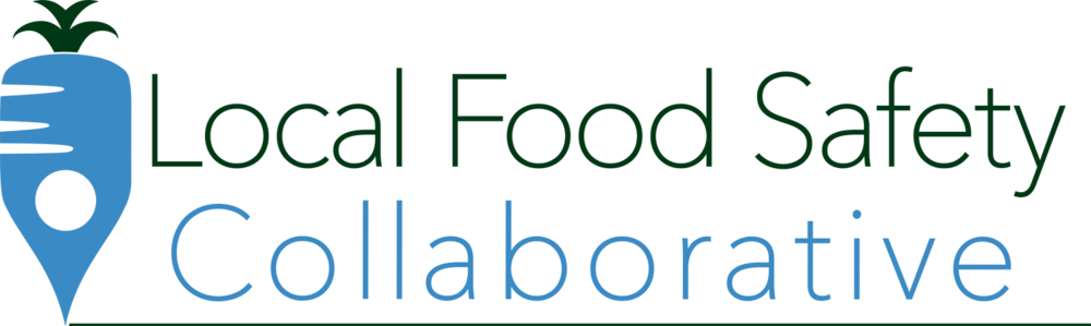 The Local Food Safety Collaborative