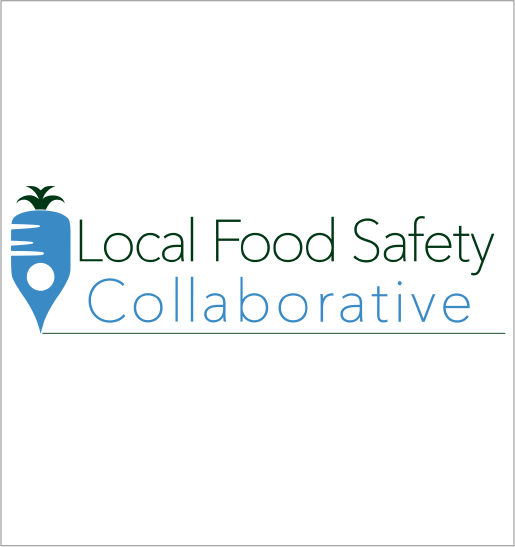 Local Food Safety Collaborative (2).png