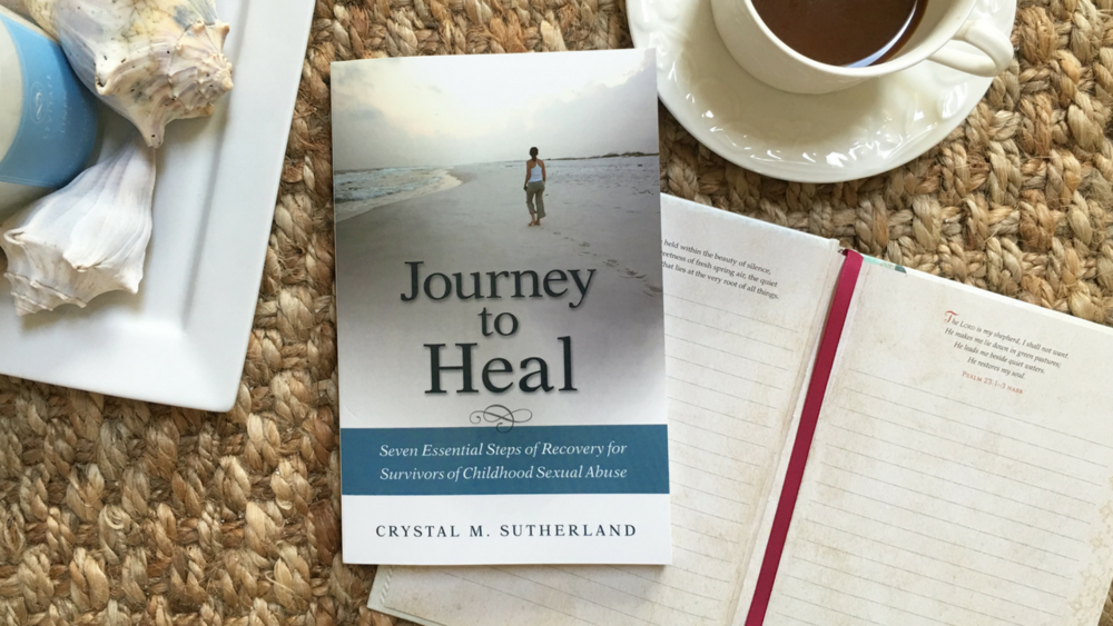 How do the groups work? - Each group consists of no more than 5 members, and meets once a week for 7 consecutive weeks. Group meetings are 2 hours in length, and closed after the first session. This group is available both online and in person. Registration is free. However, group members will need their own copy of Journey to Heal, a personal journal, and a Bible, to participate. See below for available groups and registration links, or contact us directly at info@journeytohealministries.org to find out if there is a group available in your area.
