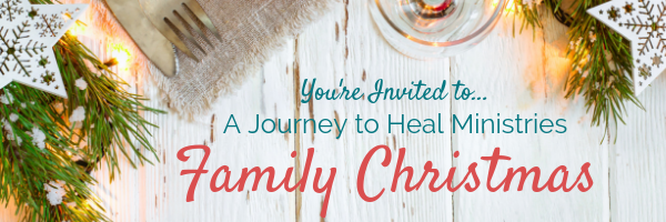 3rd Annual Journey to Heal MinistriesFamily Christmas Gathering.png