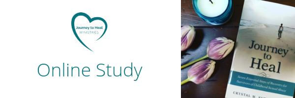 Online Study Header.png