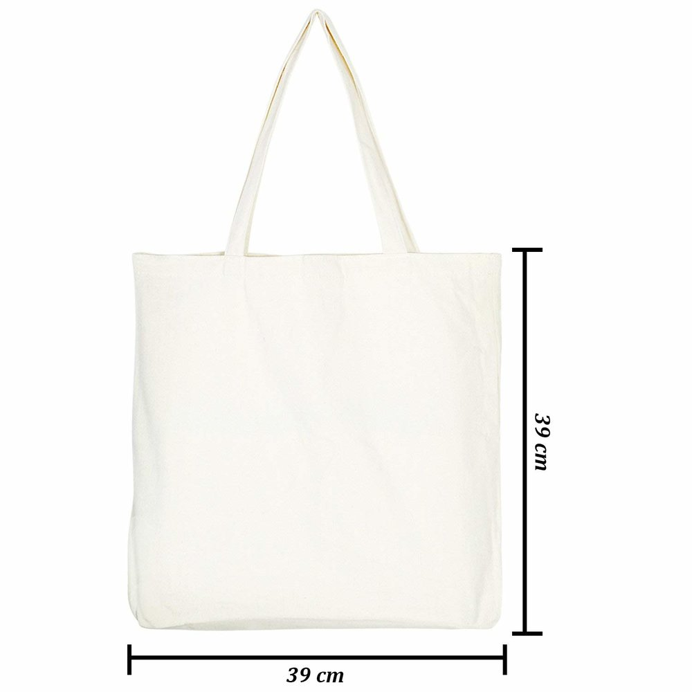 ff6c8d0ad4eaa5 Personalized Tote Bag — McEllis Brides