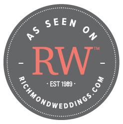 richmond weddings.jpg