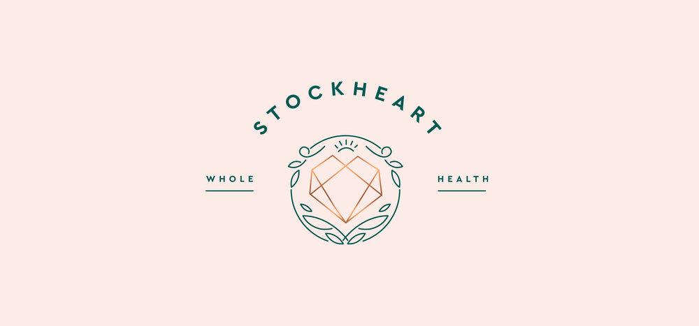 HAD__Stockheart_Logo.jpg